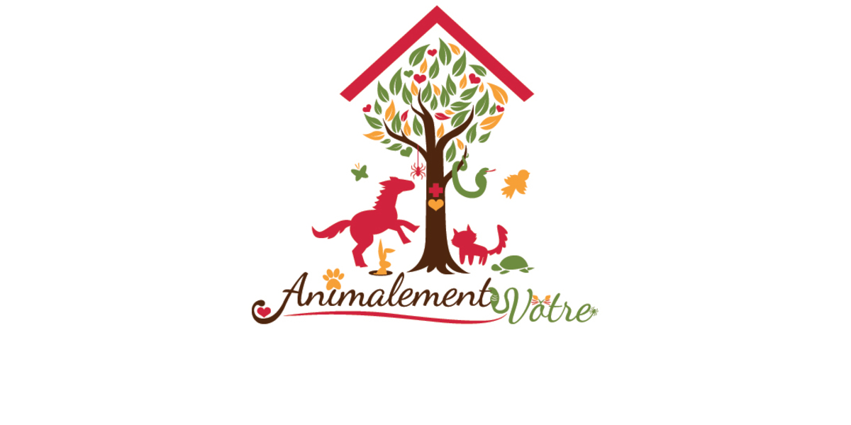 Animalement Vôtre by Noorlyne